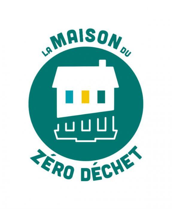 logo-mzd-redimensionn