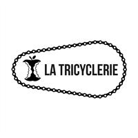 la-tricyclerie