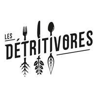 les-detritivores