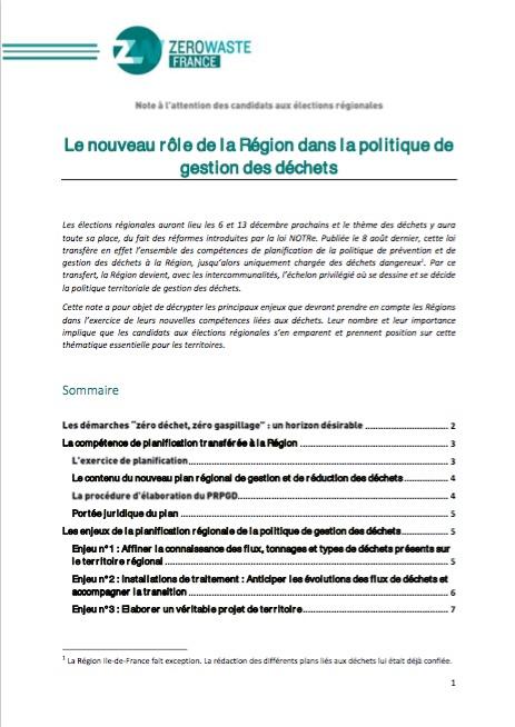 le-role-des-regions-dans-la-gestion-des-dechets