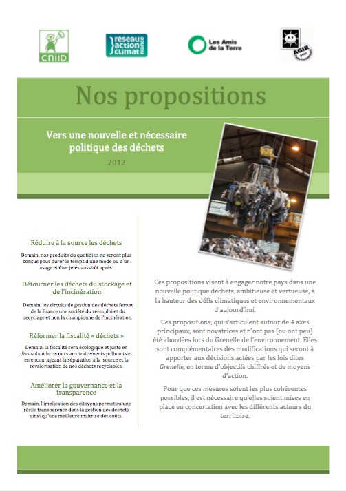 propositions-elections-cniid-ape-at-rac