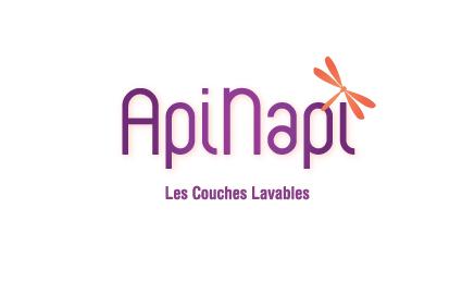 api_napi