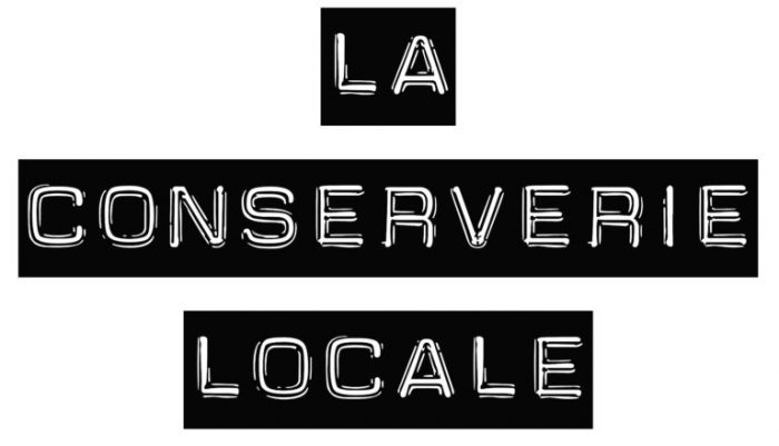 conserverie-locale