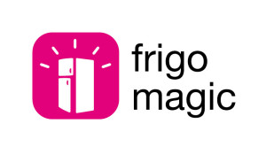 frigo-magic