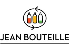jean-bouteille