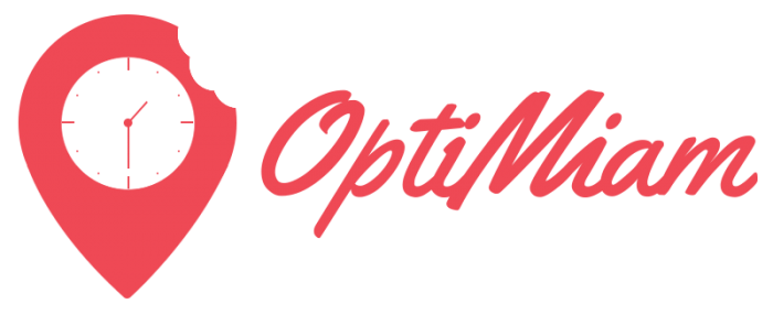 optimiam