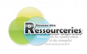 ressourceries