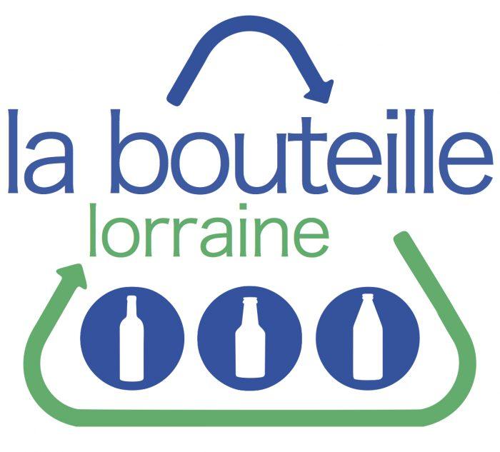 labouteillelorraine_logo
