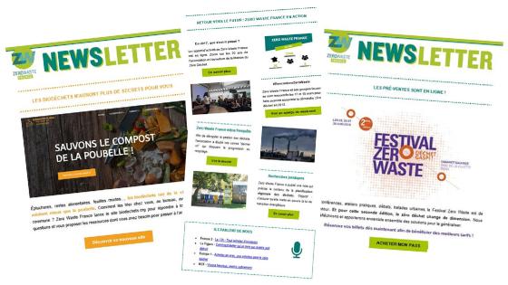 newsletter-zero-waste-france