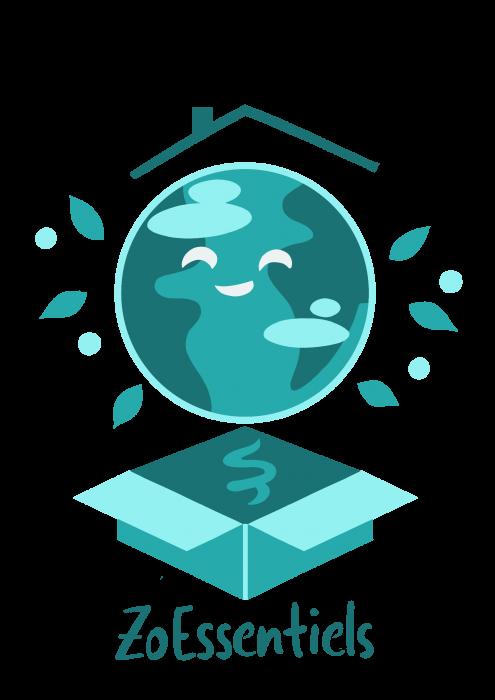 logo zoessentiels propre A4 pixel(1)