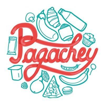 Paganchey