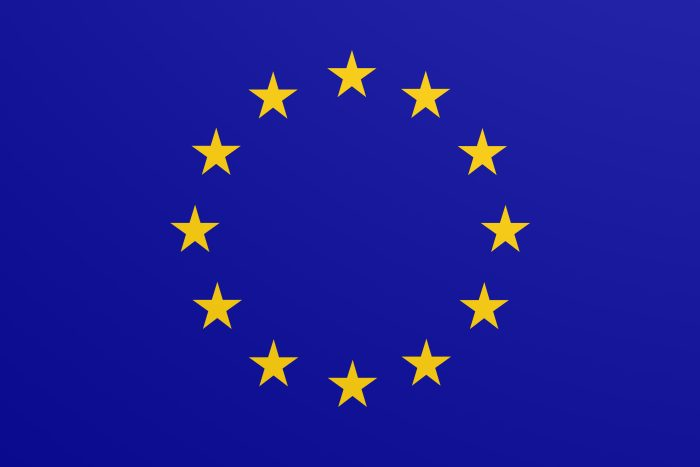 eu-flag-big