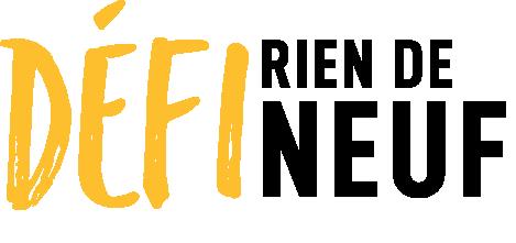 logo_rien_de_neuf_b