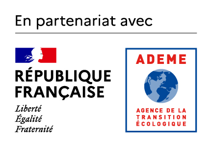 logo-ademe_partenariat