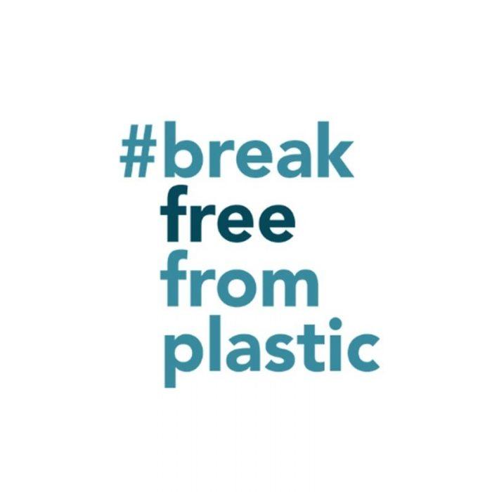 break-free-from-plastic