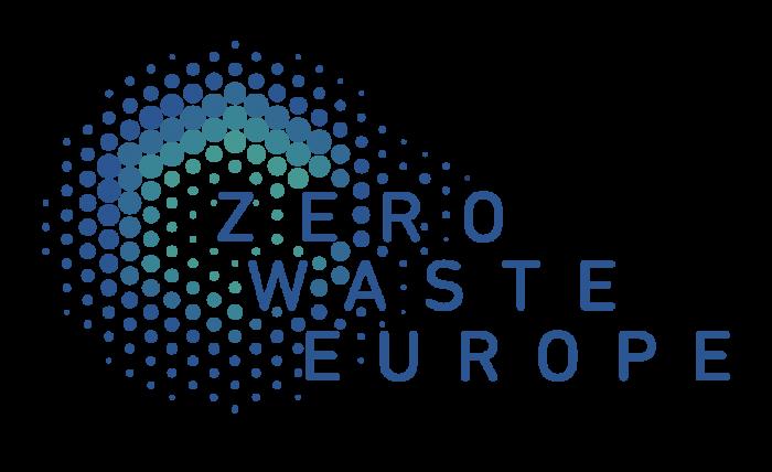 zero-waste-europe